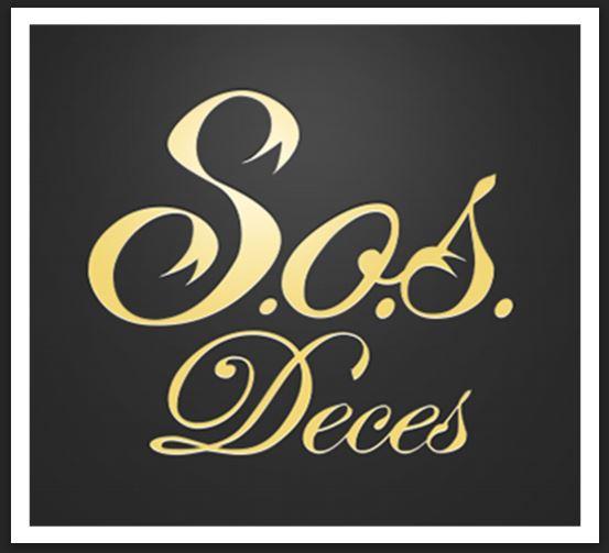 Sos Deces