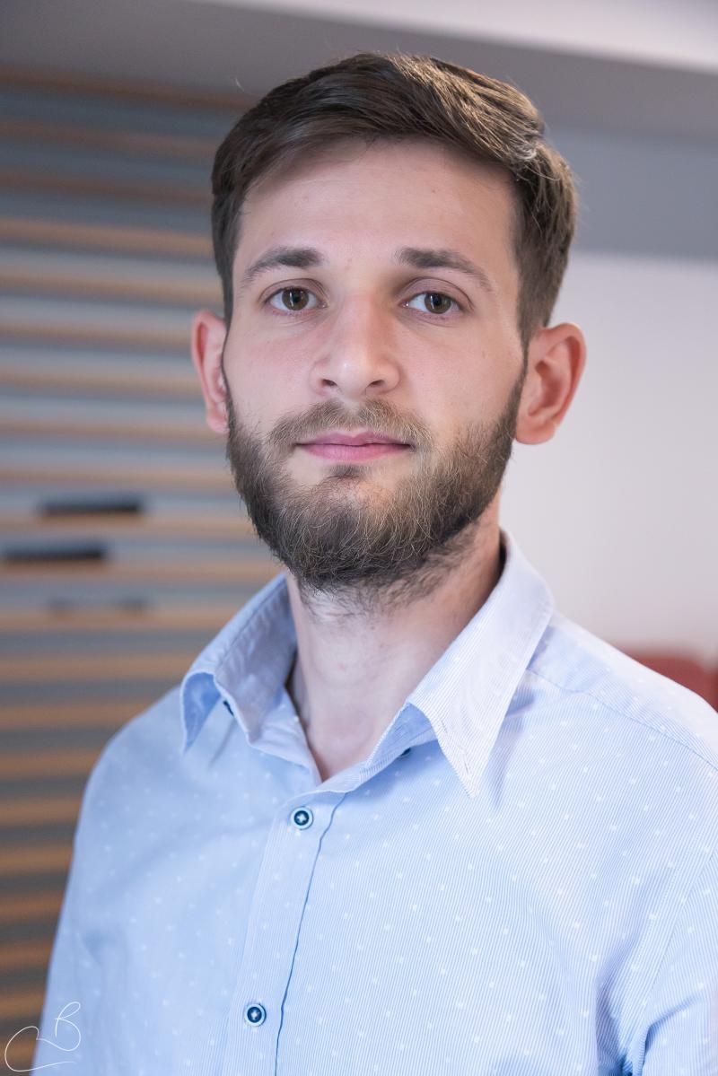 Robert Colpos - Furnizor De Echipamente Profesionale Pentru Prelucrarea Lemnului