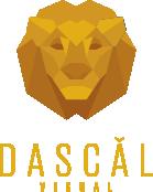 Dascal Image