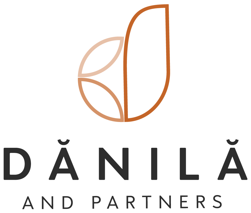 S.c. Danila And Partners Srl