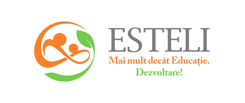 Logo_6fd301896866e33d4980d235ba340085.jpg