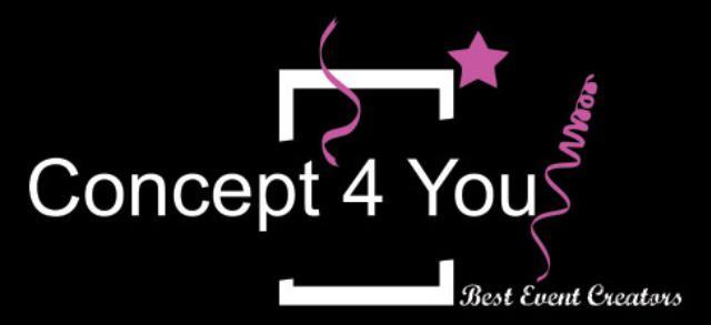 Concept 4 You