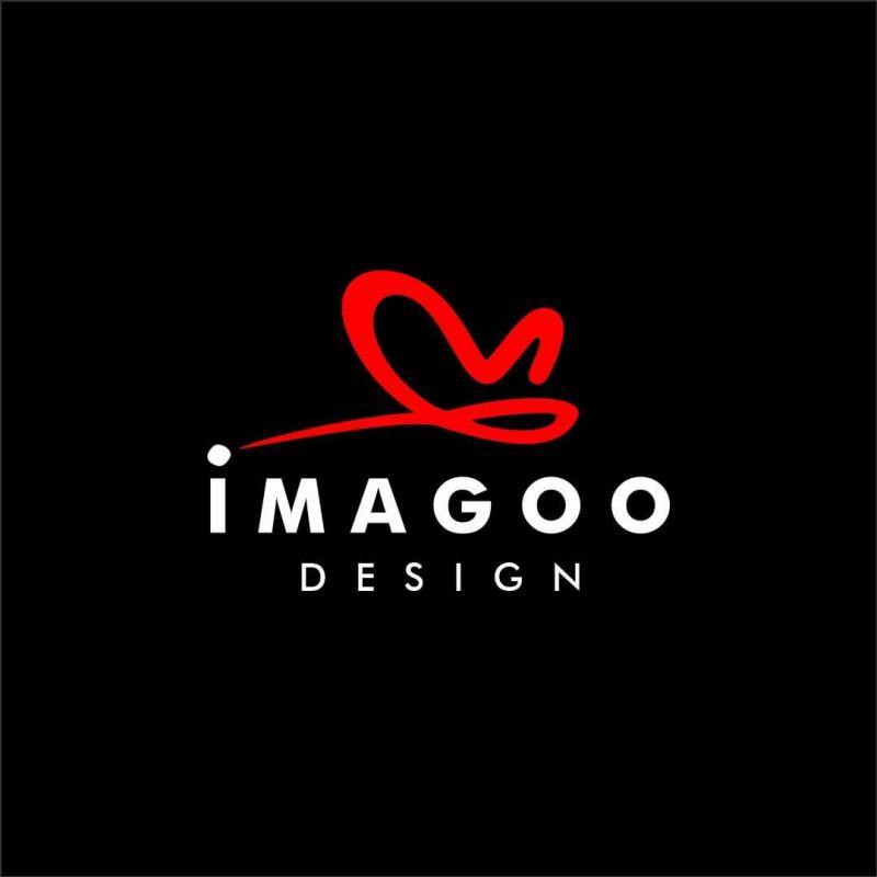 Imagoo Design