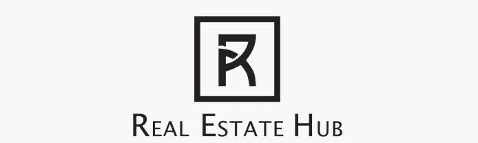 Real Estate Hub