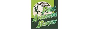 Parc Aventura Brasov