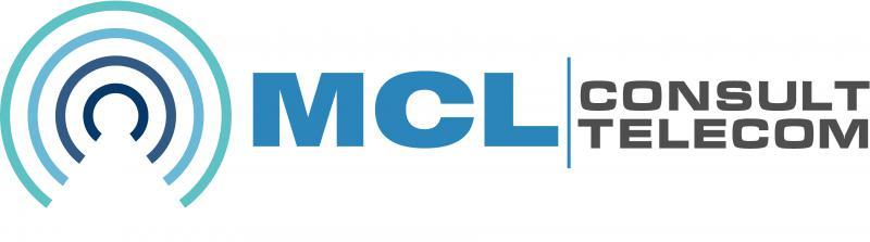 MCL CONSULT TELECOM SRL