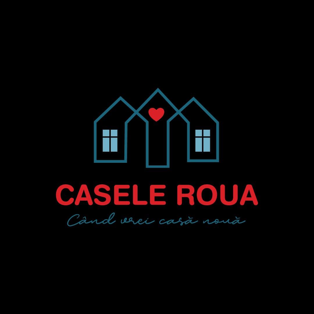 Casele Roua