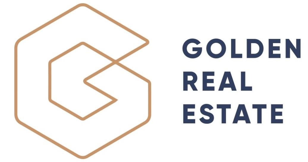 Golden Real Estate Consulting Srl