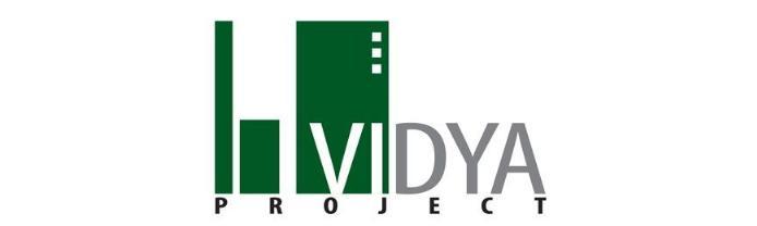 Vidya Project