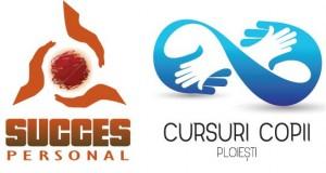 Centrul Educational Succes Personal Si Cursuri Copii Ploiesti
