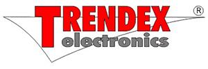 Trendex Electronics