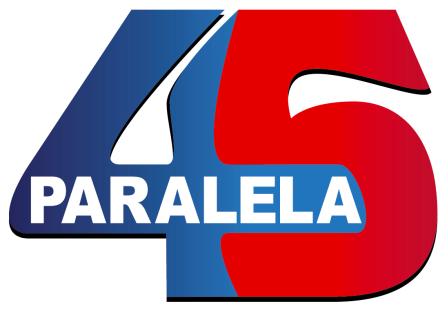 Paralela 45
