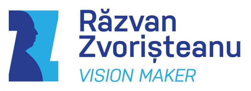 RZ Vision Maker