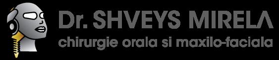 Cmi Dr Shveys Mirela.,