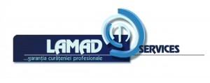 Lamad Services