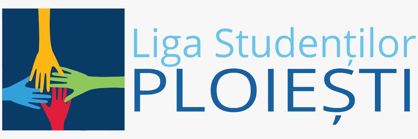 Liga Studentilor Centru Universitar Ploiesti