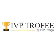 IVP Trofee S.R.L.