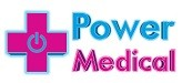 Power Medical S.r.l.