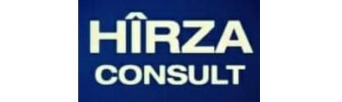Hîrza Consult