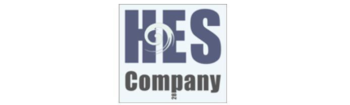Hes Company
