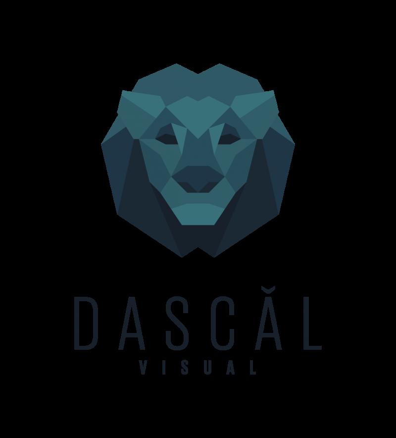 Dascal Visual