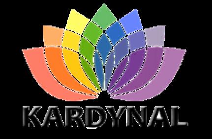 Kardynal