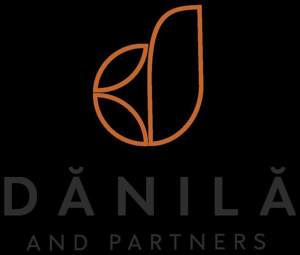 S.C. Danila and Partners SRL
