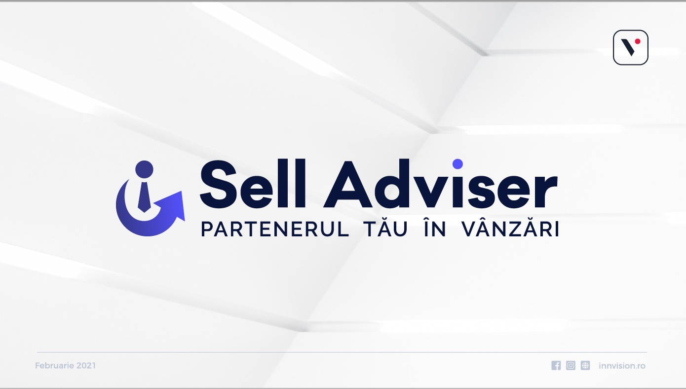 Bizz Sell Adviser