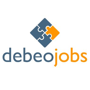 Debeo Jobs