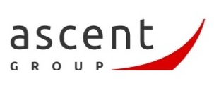 Ascent Group