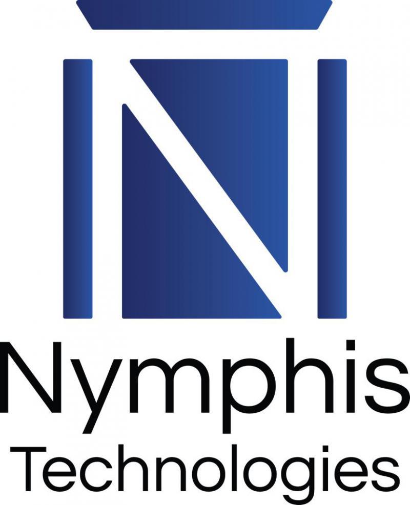 S.C. NYMPHIS TECHNOLOGIES S.R.L.