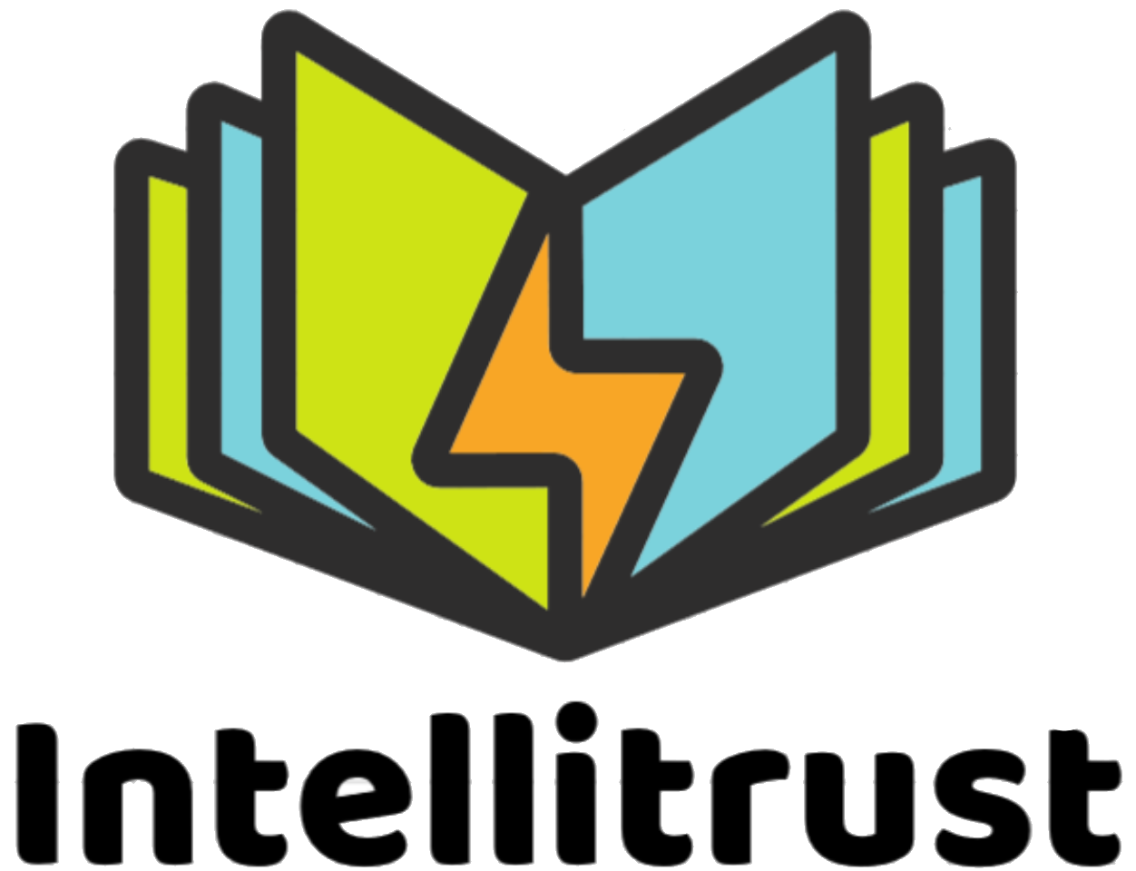 Intellitrust.net
