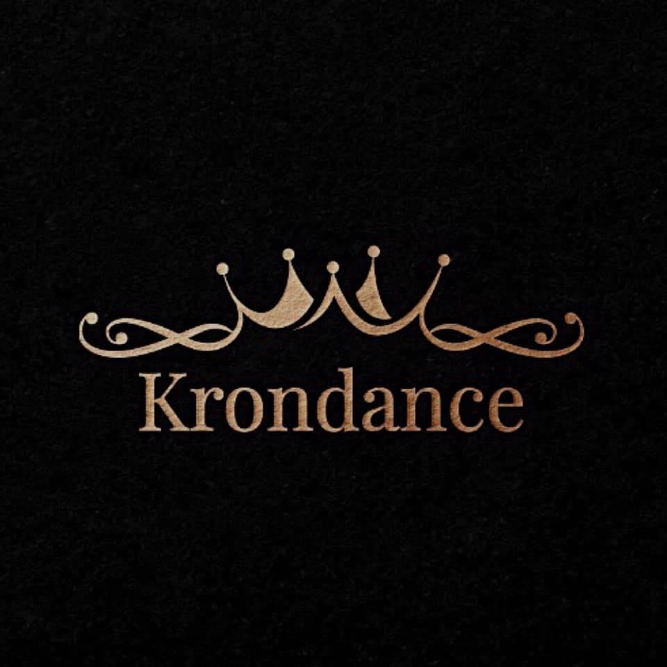 Krondance