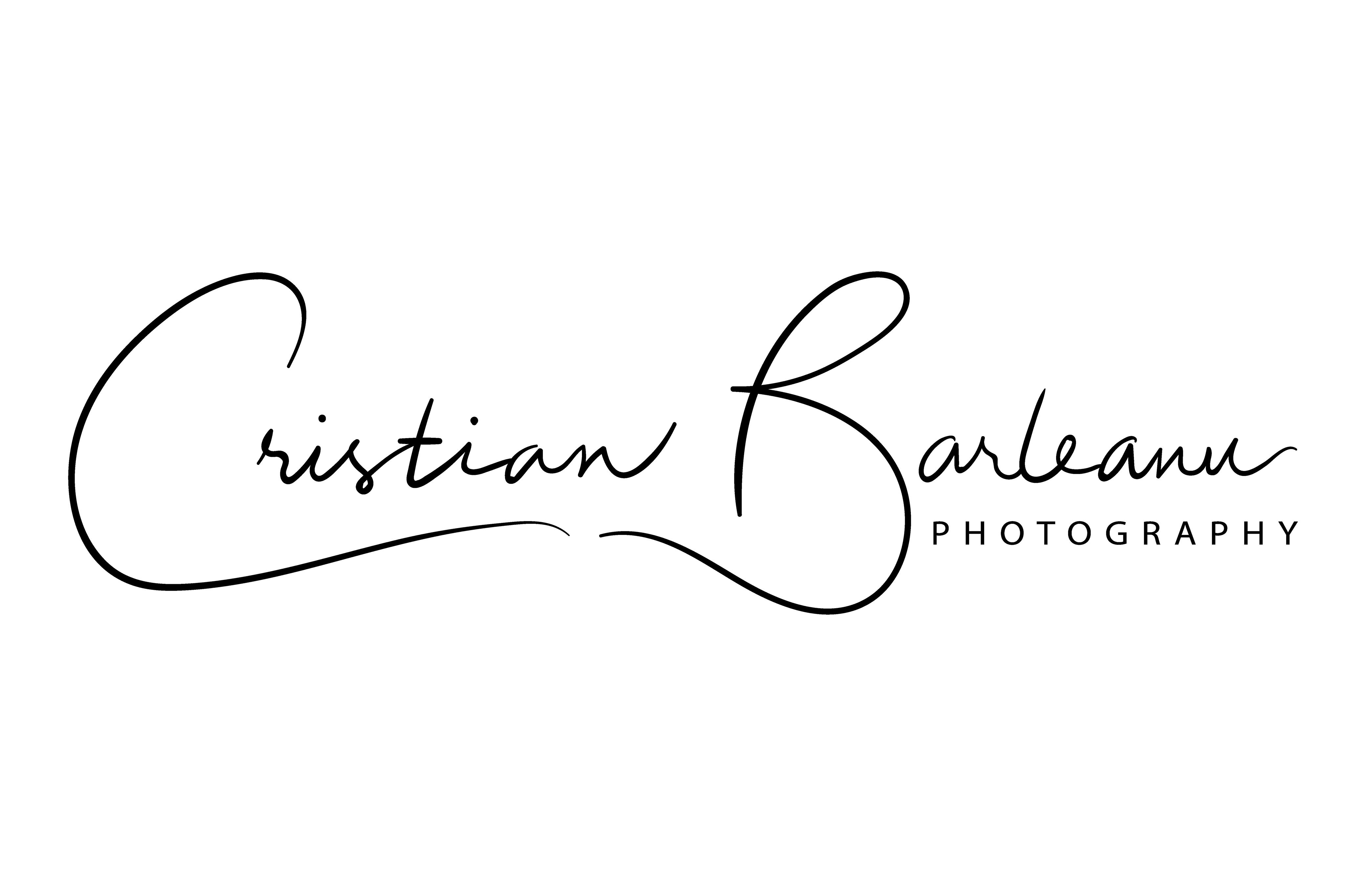 Logo_c4878f7910451f79de6891fe75ac979a.png