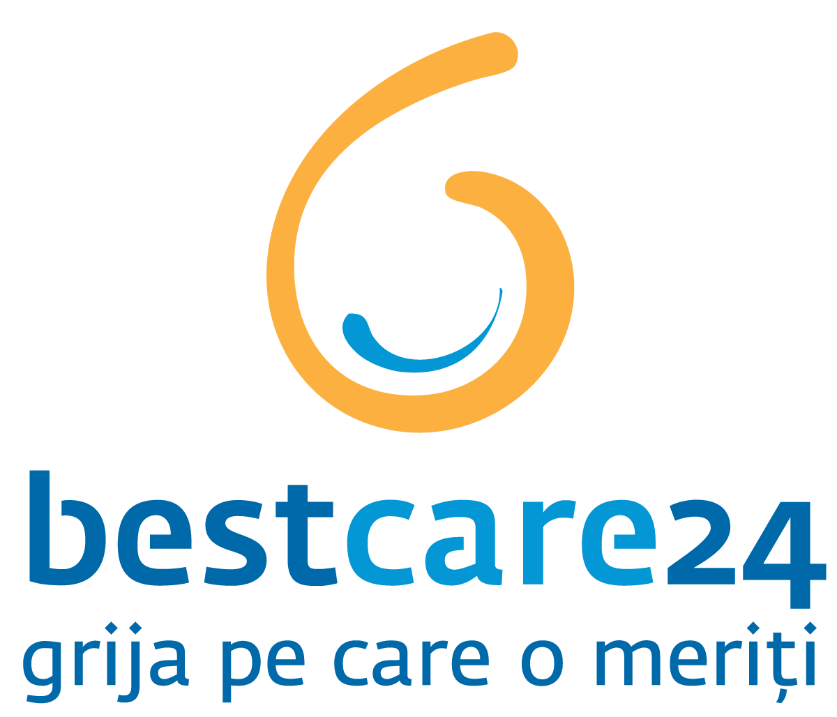 S.c. Best Care 24 S.r.l.