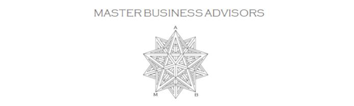 Master Business Advisors