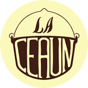 La Ceaun