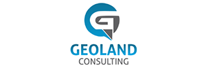 Geoland Consulting