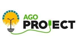 S.C. AGO Proiect S.R.L.