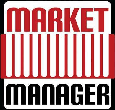 marketmanager.ro / Cip & Magda SRL