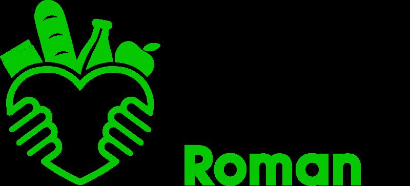 ASOCIATIA BANCA LOCALA PENTRU ALIMENTE ROMAN