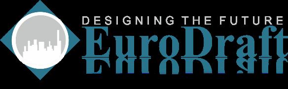 S.c. Eurodraft Proiect Design S.r.l.