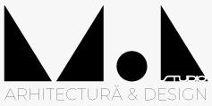 Morărescu Design Studio Srl