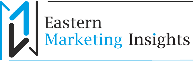 Eastern Marketing Insights