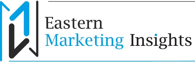 Eastern Marketing Insights