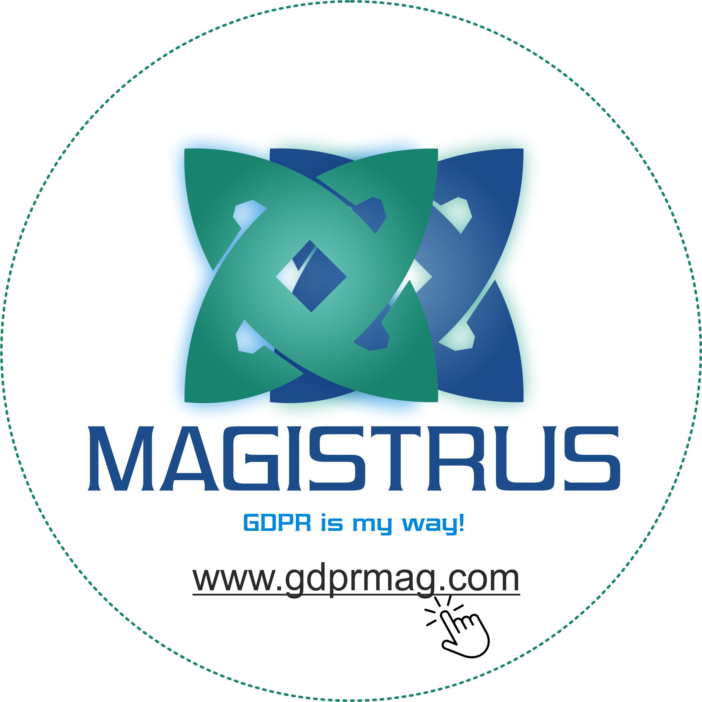 Privacy Magistrus Srl