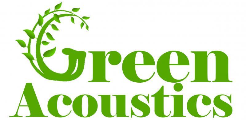 SC Green Acoustics SRL