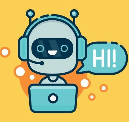 Chatbot Marketing