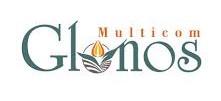 Glonos Multicom