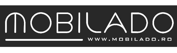 Mobilado Professional Romania